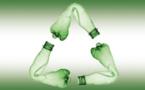 GreenCREATIVE, startup française du recyclage lève 600 000 euros pour son développement