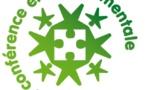 Conférence environnementale, à quoi bon participer à une « mascarade »?