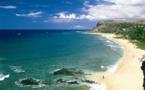 La Réunion innove avec la climatisation à l'eau de mer