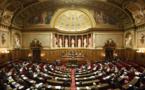 Les écologistes du Sénat présentent un plan anti particules fines