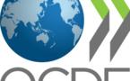L'OCDE aussi milite pour plus de RSE