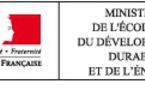 Publication du décret sur l'audit énergétique des grandes entreprises