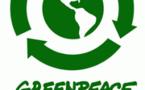 Pour Greenpeace il faut viser 100% d'énergies renouvelables