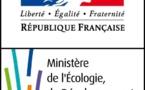 Ségolène Royal présente le rapport sur l'état de l'environnement 2014