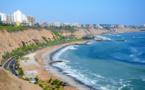 Les quelques bons points de la conférence de Lima