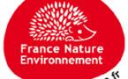 Une commission pour préfigurer l'Agence française pour la biodiversité