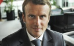 Le volet environnemental de la loi Macron fait débat