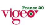 RSE, l'étude de Vigeo montre de nettes améliorations