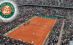 Travaux à Roland Garros, le ministère de l'Ecologie remet en question le projet