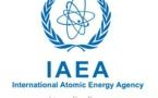 Fukushima, des fuites d'eau radioactive inquiètent le Japon