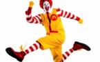 Responsabilité fiscale des entreprises, Mac Donald's dans le viseur