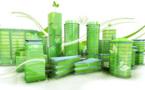 Pour le gouvernement, « la révolution de la Croissance Verte s'accélère »