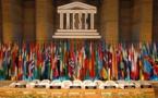 Les Nations Unies veulent prévenir les catastrophes au Japon
