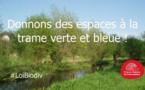 FNE pour les espaces de continuités écologiques