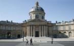 Emissions de CO2, l'académie des sciences doute des objectifs français