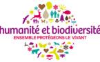 La loi biodiversité, bien qu'imparfaite, est soutenue par les associations