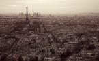Les villes européennes se retrouvent à Paris pour préparer la COP 21