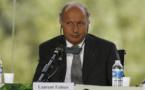 Le gouvernement satisfait du Forum Finance Climat