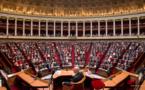 Conflits d'intérêts, la loi santé demande plus de transparence