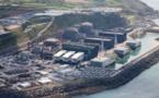 La sureté nucléaire surveille de près l'anomalie de l'EPR de Flamanville