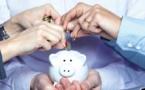 La diminution de l'épargne salariale en Europe est de mauvais augure