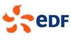 Avenir d'Areva, EDF propose de reprendre la filière nucléaire