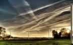 Une entreprise espagnole met au point des éoliennes sans pale
