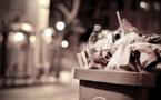 L'Assemblée nationale prend des mesures contre le gaspillage alimentaire