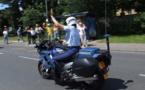 Infractions liées à la santé publique, les gendarmes se disent dépassés