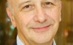 """Jean-Louis Bancel, Crédit Coopératif : """"accompagner ceux qui contribuent à l'intérêt général"""""""