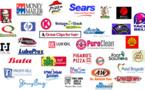 Franchises, la représentation des salariés en question