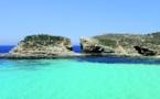 Tourisme, les sites de baignade européens se portent bien