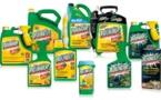 Interdiction du Roundup, la guerre aux pesticides est déclarée