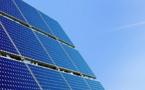 Bilan 2014, en France l'énergie solaire est à la peine