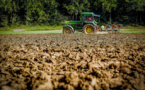Les jeunes agriculteurs plus ouverts à l'agro-écologie