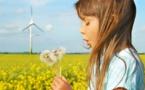 Environnement, les enfants demandent aux adultes d'en faire plus