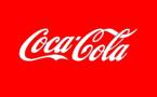 RSE, Coca-Cola Entreprise s'engage à réduire les calories