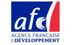Réchauffement climatique, AFD accréditée par le Fonds vert
