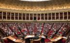 Loi finances 2016, l'écologie dans le viseur