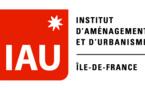 Ile-de-France : les emplois de la transition écologique