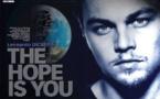La fondation Leonardo DiCaprio récolte 40 millions de dollars pour l'environnement