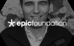 Epic Foundation, la startup philanthropique au service du mécénat