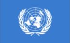 L'ONU dévoile son plan pour la planète