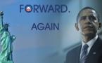 Obama dévoile son plan de lutte contre le réchauffement climatique