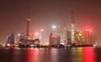 Internet chinois et censure, le rôle des entreprises