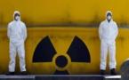 70 ans après Hiroshima, Greenpeace appelle à sortir du nucléaire