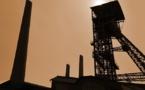 Climat : des organisations interpellent François Hollande