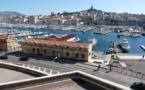 Une vidéo dénonce la pollution du Vieux-Port de Marseille