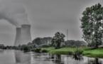 Le projet de loi sur la transition énergétique publié au Journal officiel