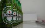 RSE : un trophée remis à Heineken France
